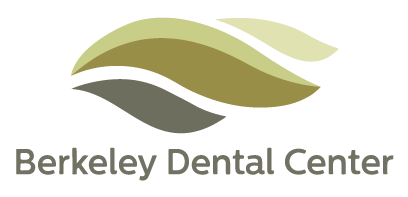 Berkeley Dental Center